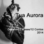 12 Meses/12 Contos: Conto de Janeiro de 2014