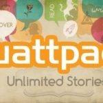 Recursos do Escritor: Wattpad para os compulsivos
