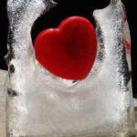 Palavras Soltas: Escreve com o coração