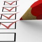 Recursos do Escritor: Inspiração em listas