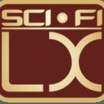 Divulgação: SciFiLx e o Imaginauta