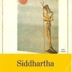 Opinião: 'Siddhartha' de Hermann Hesse