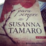 Opinião: 'Para Sempre' de Susanna Tamaro