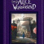 Opinião: 'Alice no País das Maravilhas'