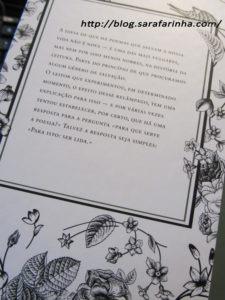Cem poemas_contracapa