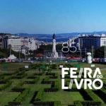 85.ª Feira do Livro de Lisboa