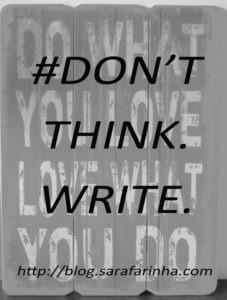 base #escreve cópia