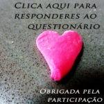 Resultados do Questionário: blog.sarafarinha.com