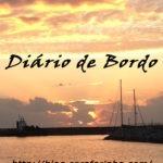 Diário de Bordo: Balanço de 2015 e algumas orientações para 2016