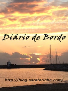 DIário de Bordo_2016