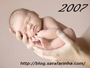 1_2007