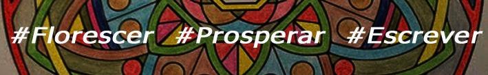 Prosperar