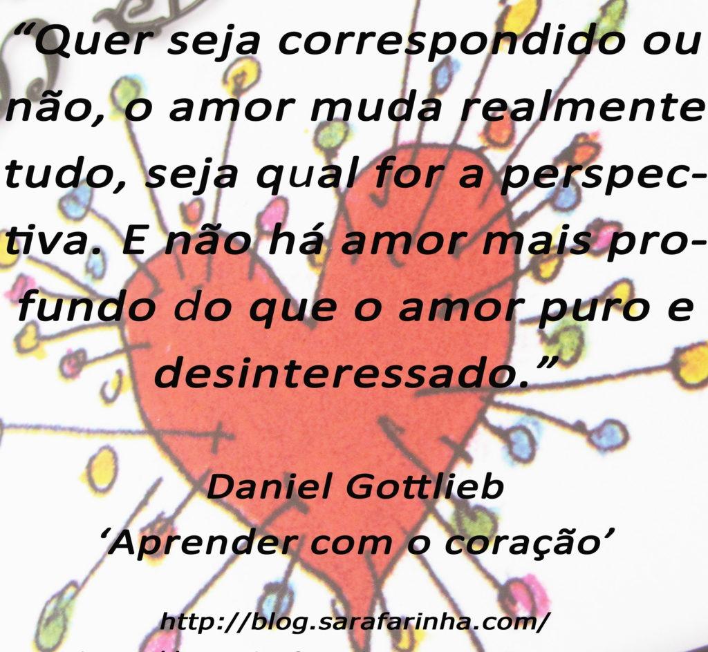 10. amor_Daniel Gottlieb cópia