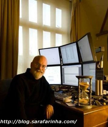 Terry Pratchett cópia