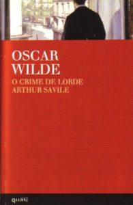 o-crime-de-lorde-arthur-savile