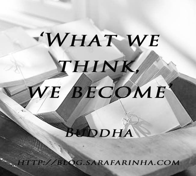what we think_Buda