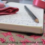 Recursos do Escritor: 10 Regras da Escrita – A saber para opinar