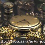 Recursos do Escritor: Concentra-te! Usa o Timer Tab