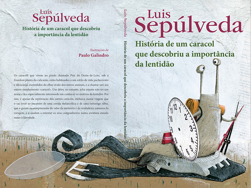 capa_PauloGalindro