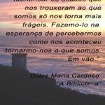 #Too good not to share: 'quem somos'