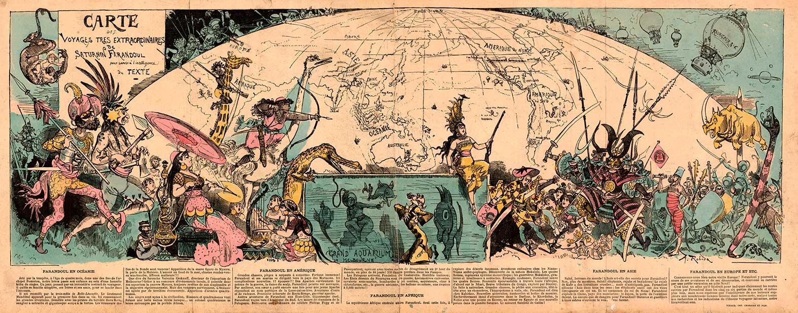 Carte-des-Voyages-très-Extraordinaires-Paris-1879