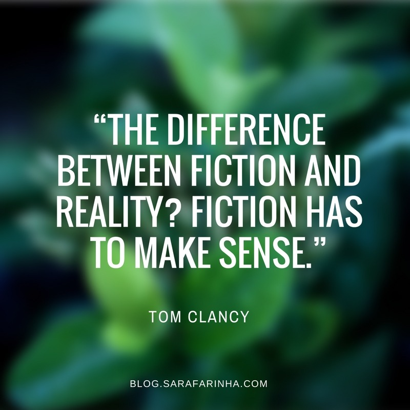 30-fiction-and-reality