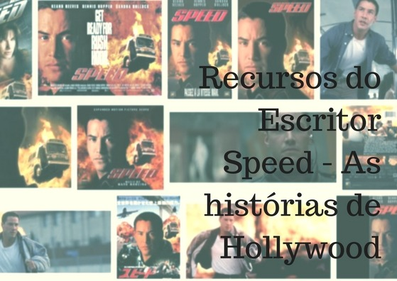 as-historias-de-hollywood