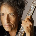Palavras Soltas: Bob Dylan, o Nobel e a minha canção