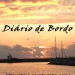 diario-de-bordo_2016