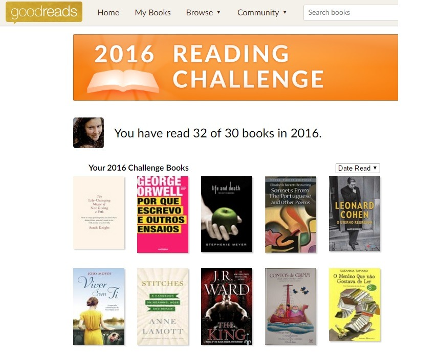 goodreads-reading-challenge-2016
