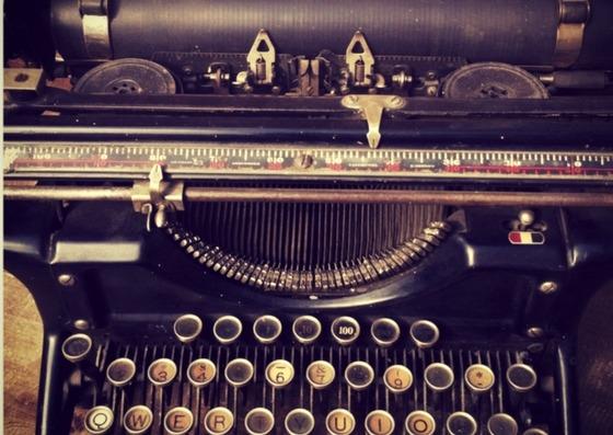 teclado a duas cores