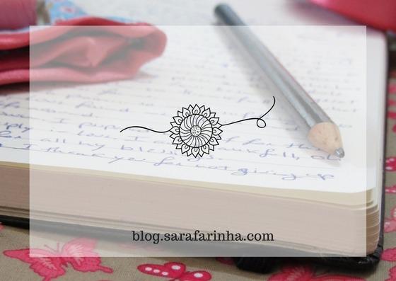 blog.sarafarinha.com