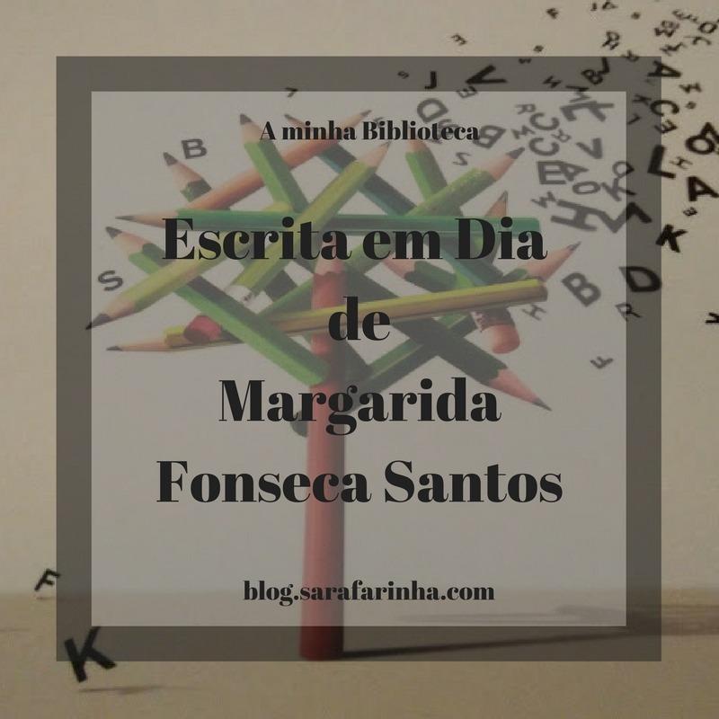 Cover_Escrita em Dia