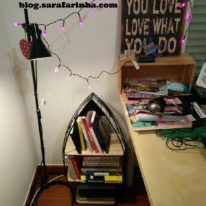 barquinho das letras_blog