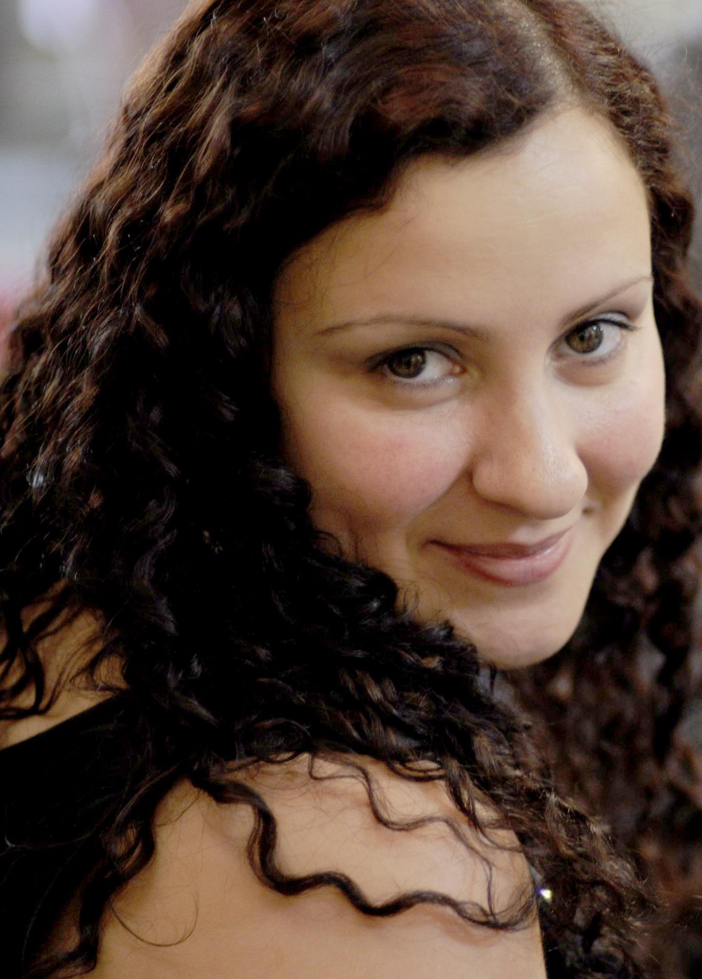 Sara-Farinha
