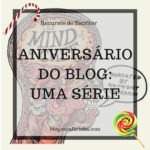 Aniversário do Blog: Dia #3 Uma Série/Documentário